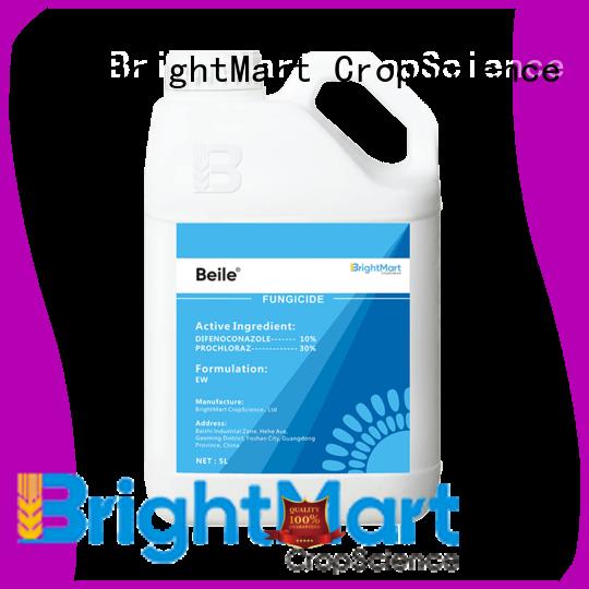 BrightMart maize plant growth regulator wholesale for garden