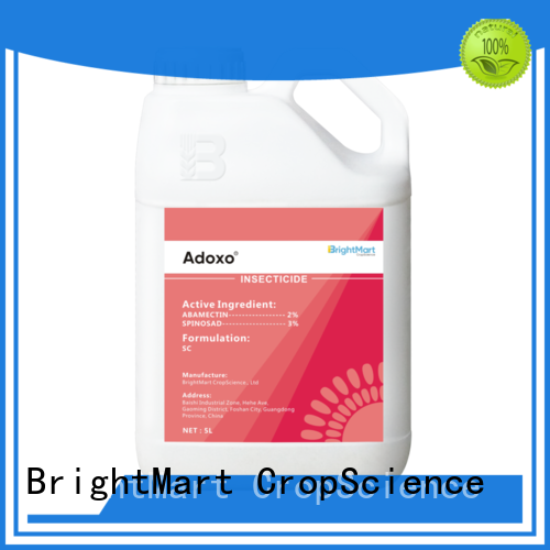BrightMart cost-effective fruits nutrition manufacturer for garden