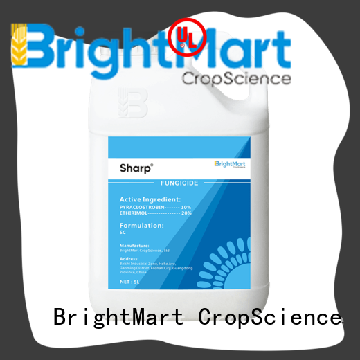 BrightMart wheat underground pest inquire now for farm