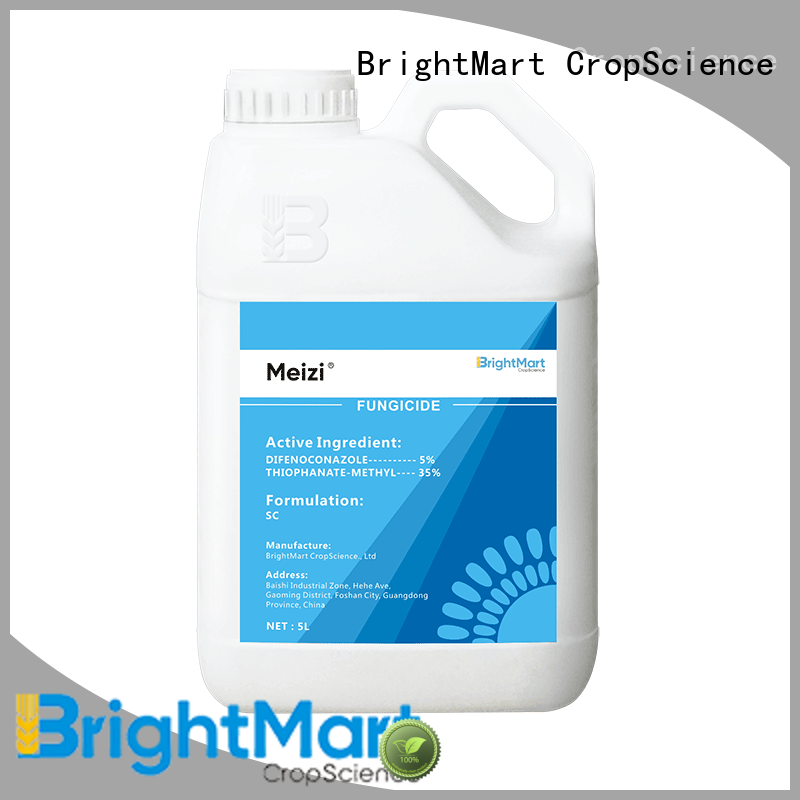 quality maize insecticide factory price for garden