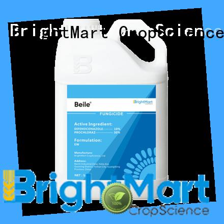 BrightMart apple underground pest factory price for farm
