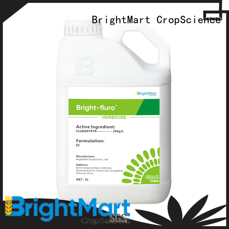 approved weed control inquire now for crops