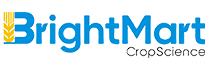 Logo | BrightMart CropScience