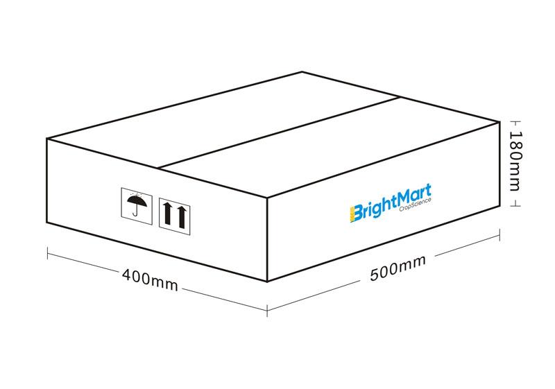 BrightMart Array image65