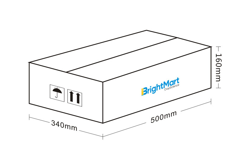 BrightMart Array image52