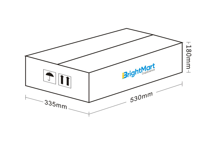 BrightMart Array image2