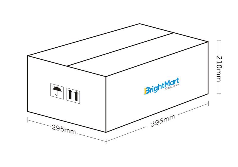 BrightMart Array image63