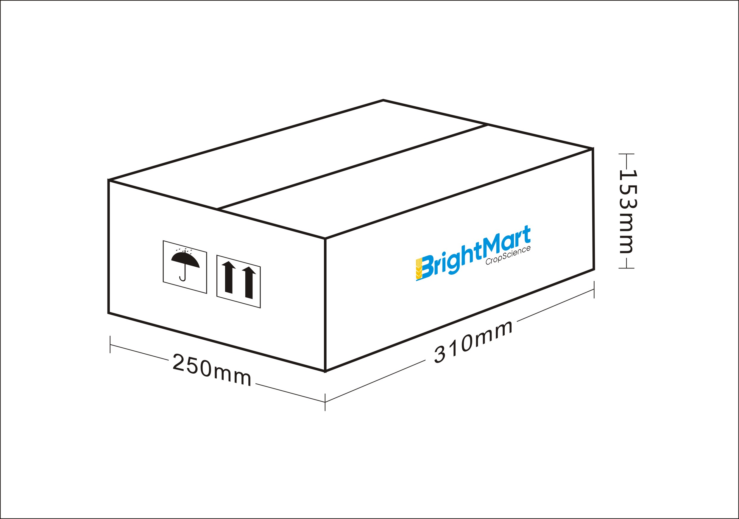 BrightMart Array image104