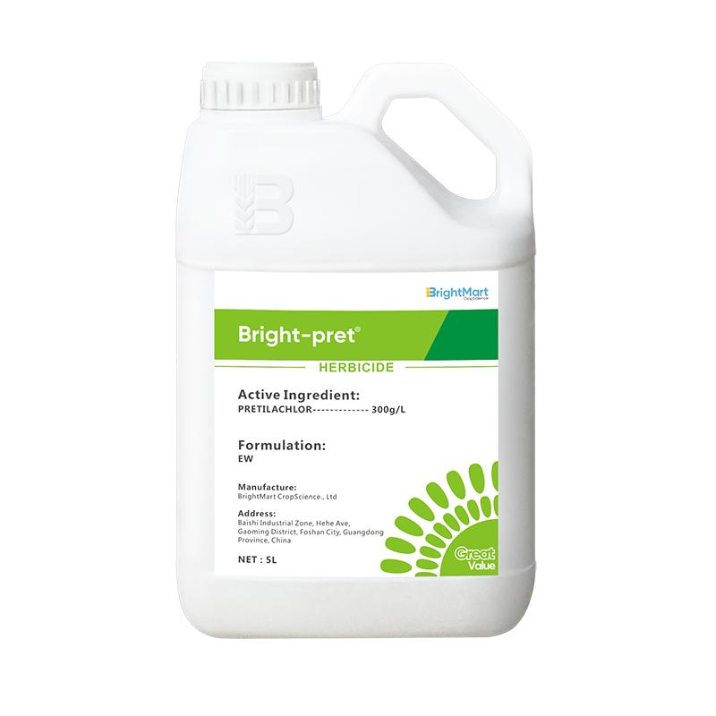 BrightMart Array image25