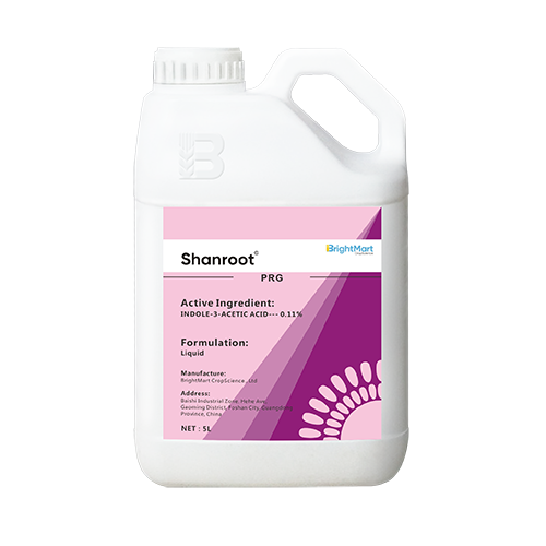[ Shanroot ] INDOLE-3-ACETIC ACID