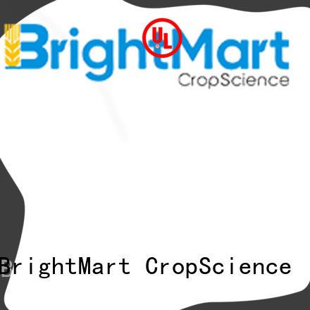 mite killer customized for farm BrightMart