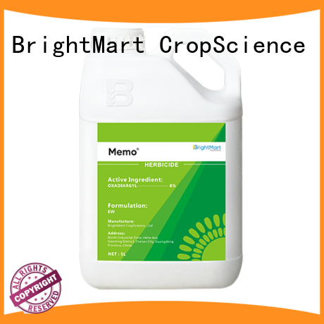 approved manor herbicide inquire now for crops