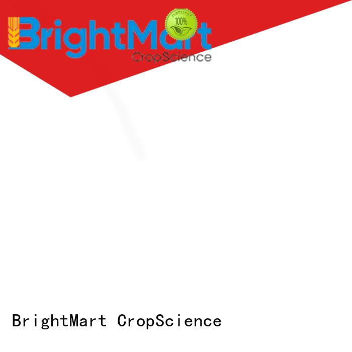 BrightMart pesticide